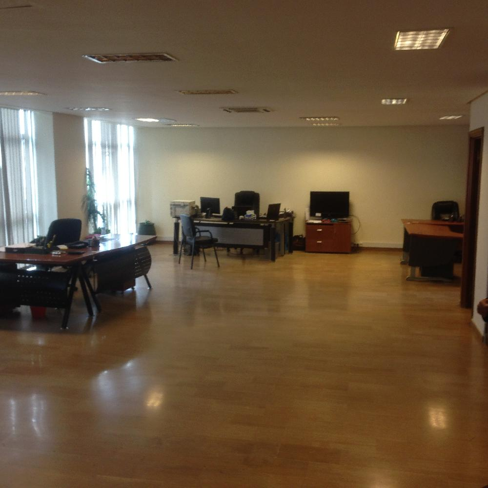 Location Bureau 108 m2